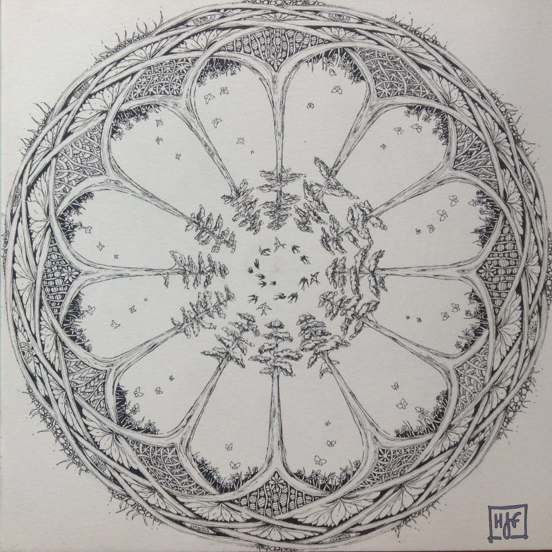 20161013-seekingthesource-mandala