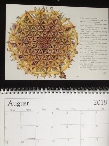 2018-mandala-calendar-August