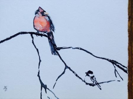 20171222-cardinal-chickadee
