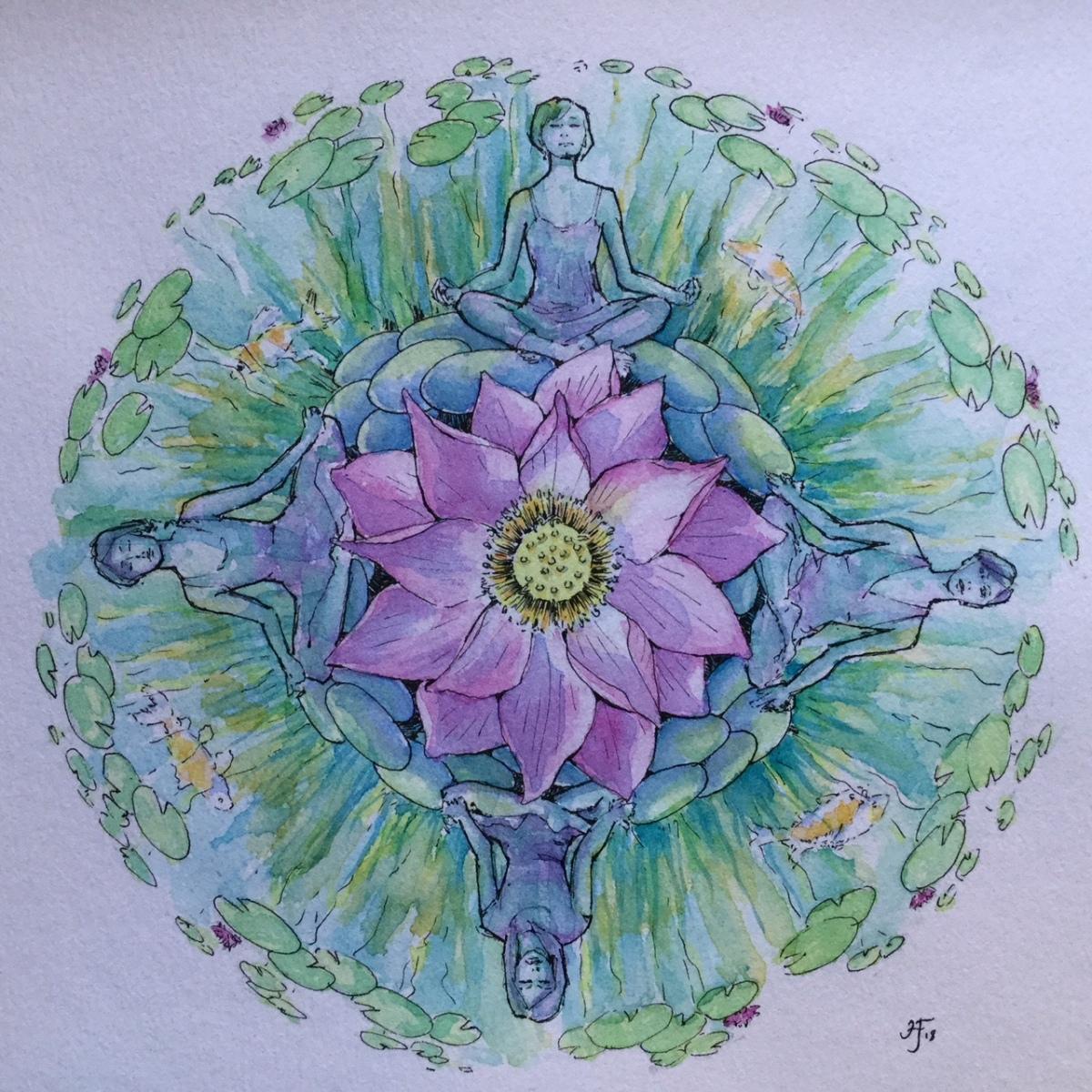 20180713-Lotus
