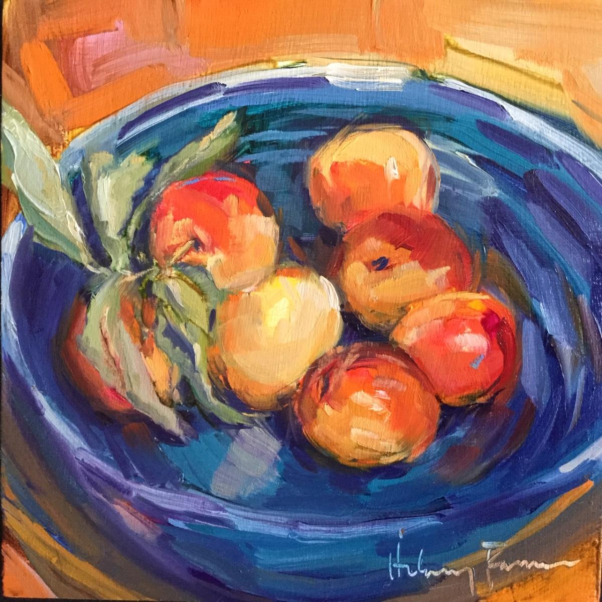 20190708-peach-plums